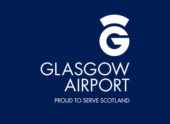 glasgow-airport-logo-600x600