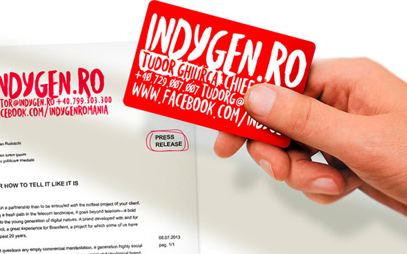 indygen-identity-12