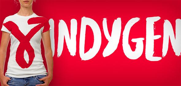 indygen-logo-01