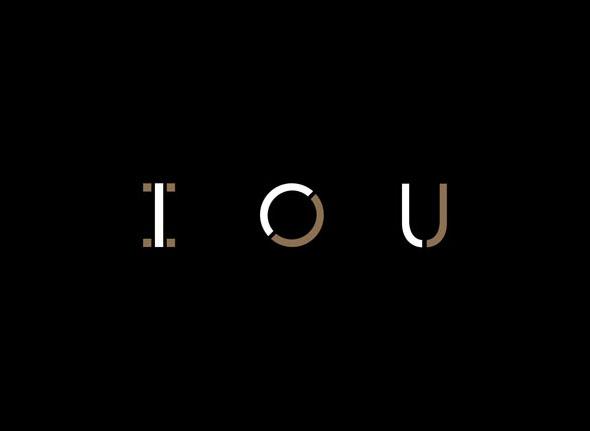 iou_logo_rgb_1920_0