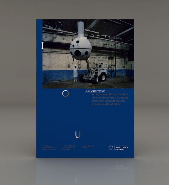 iou_poster_4_1600_0