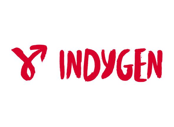 logo_indygen_principal