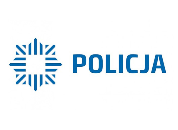 logo_policia_polaca
