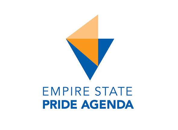 logo_pride_principal