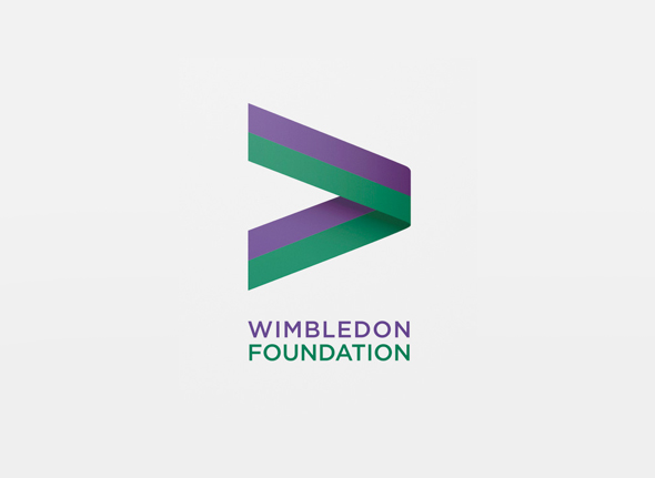 logo_wimbledon_principal