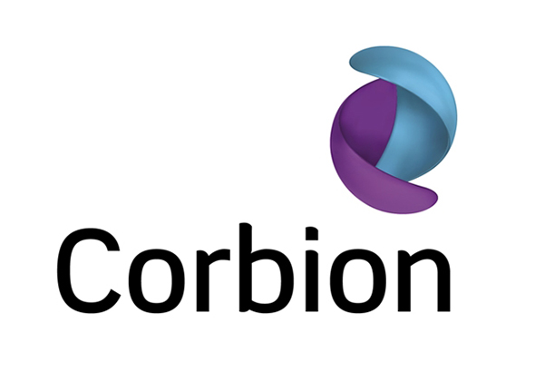 news_csm_is_corbion_new_name,_new_id_137286485048_617px