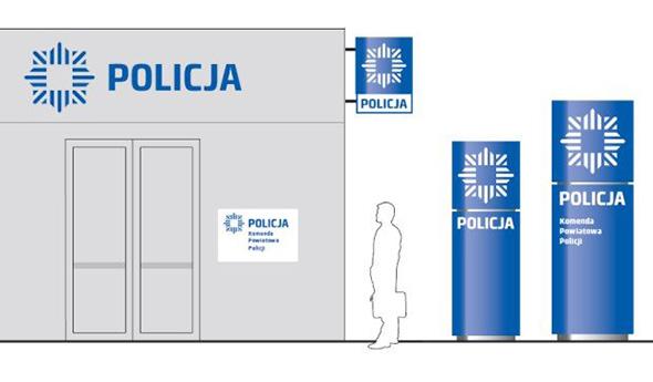 policja-2aA