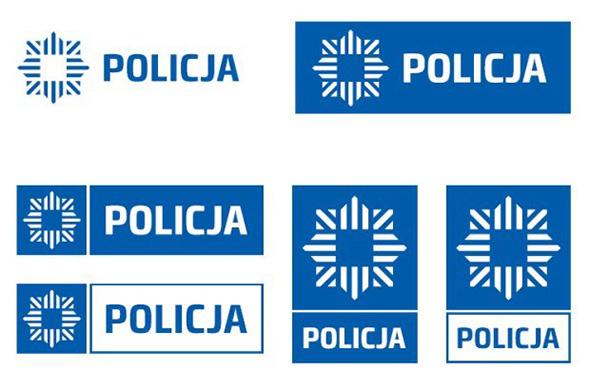 policja-4a2