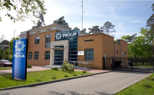 policja-6