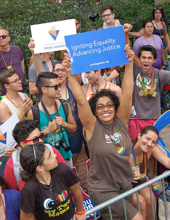 pride_march