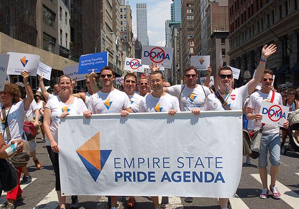 pride_march_2