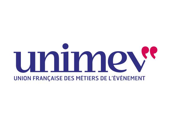 unimev_logo_principal