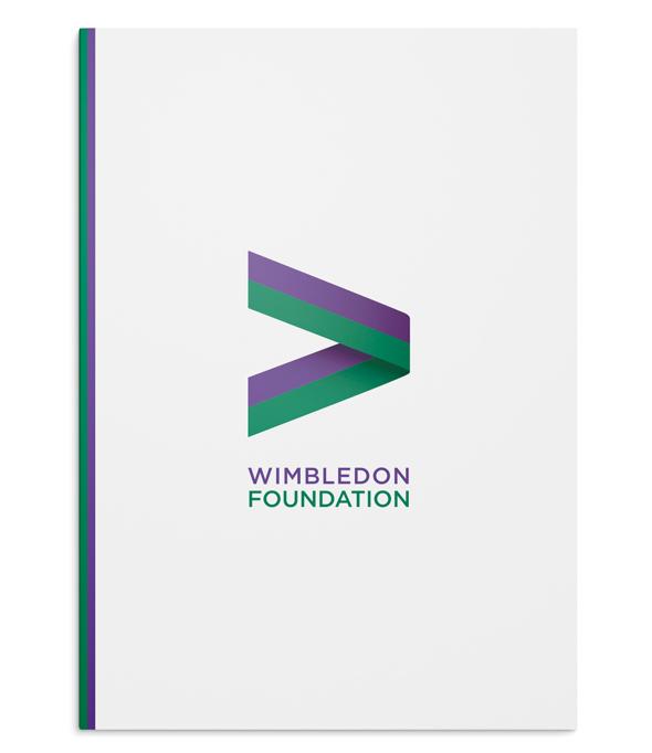 wimbledon_aplicacion1