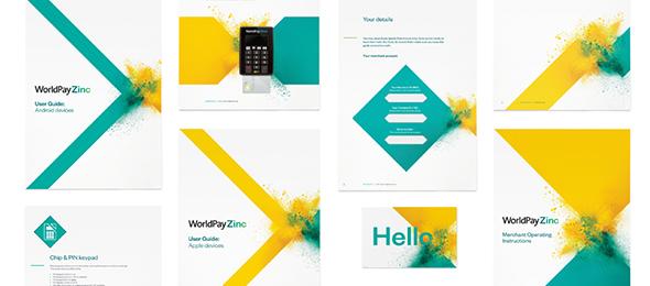 zinc_downloads_940x41518