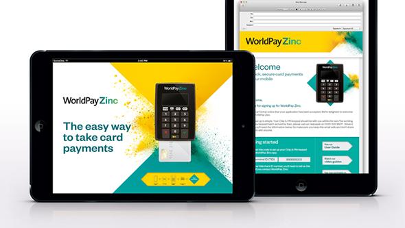 zinc_email_940x41529