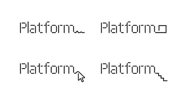 Logo_transformations