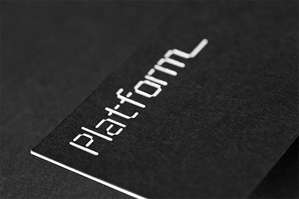 05_2_NY_EO_Platform_116-copy
