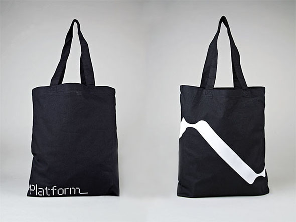 05_3_Platform_Bag_1_bpedit