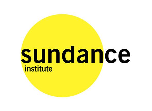 Sundance_Identity-1