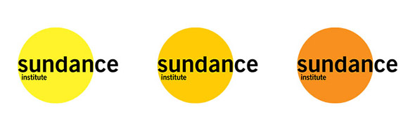 Sundance_Identity-21