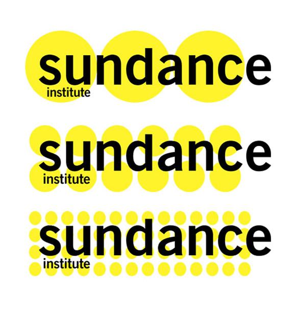 Sundance_Identity-31