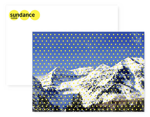 Sundance_stationery4-copy