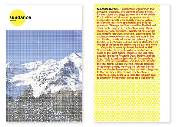 Sundance_stationery7-copy