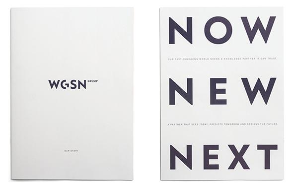 WGSN_brochure_01