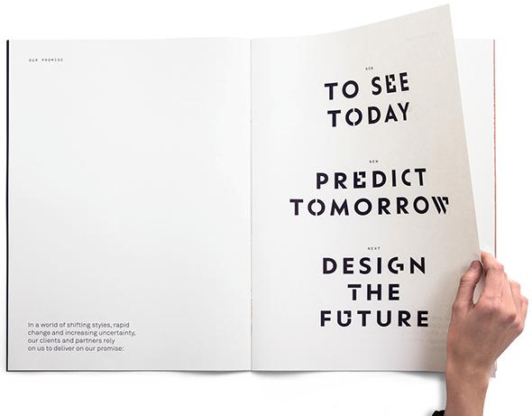 WGSN_brochure_03