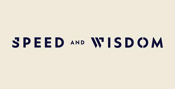 WGSN_idea_02