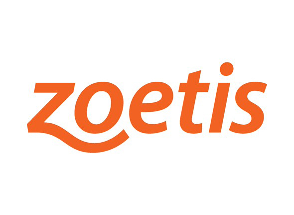 Zoetis_Page_01_959_487_90_c1