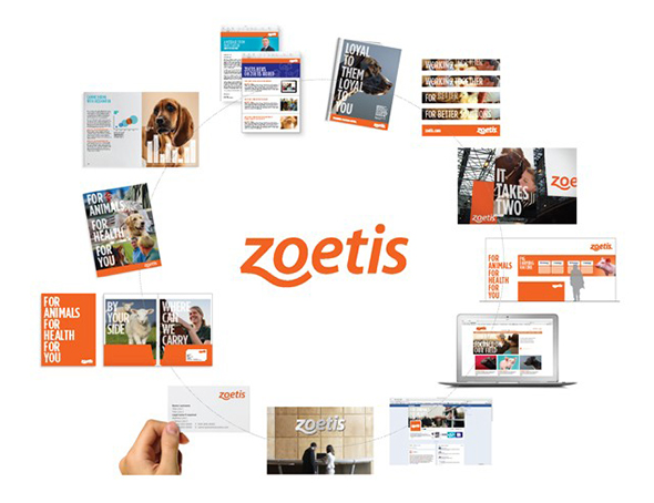 Zoetis_Page_02_959_487_90_c1