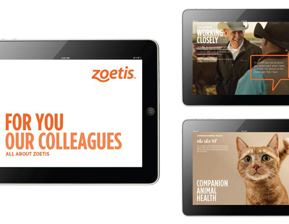 Zoetis_Page_10_959_487_90_c1