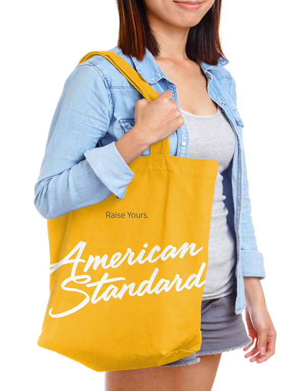 american_standard_08_AS_tote_rev