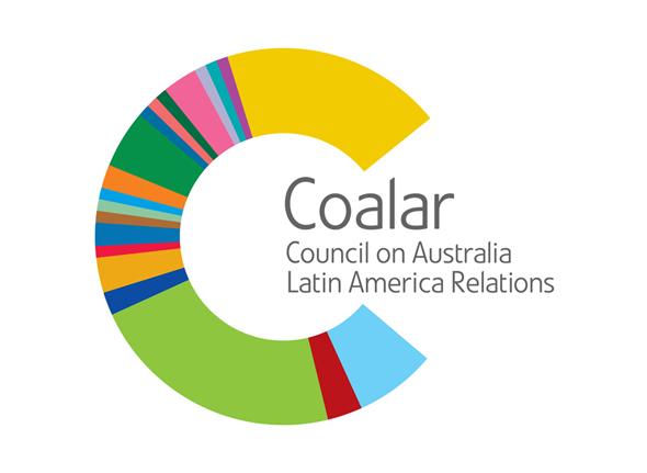 coalar_logo