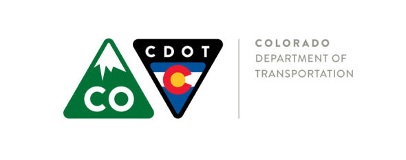 colorado-logo-1-600x233