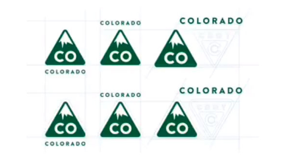 colorado-logo-13