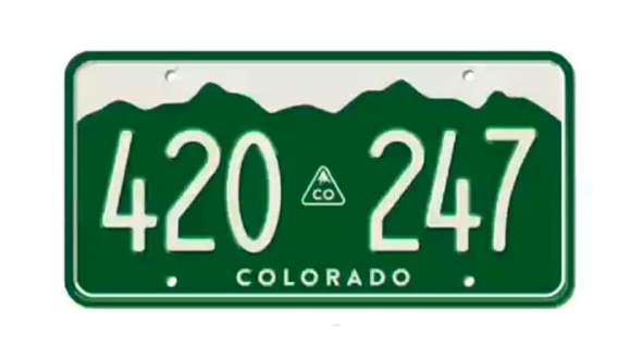 colorado-logo-14