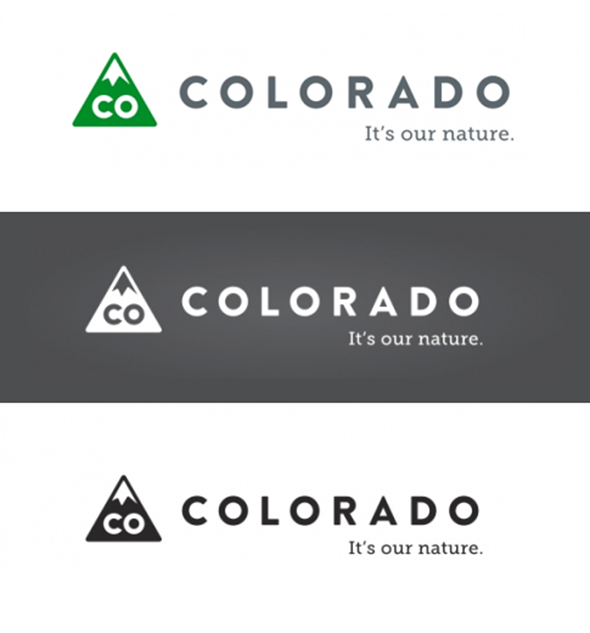 colorado_horizontal
