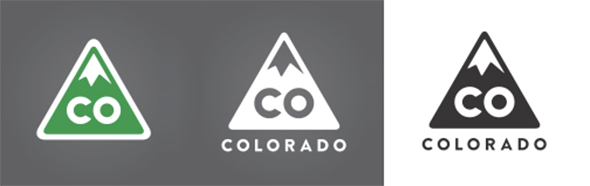 colorado_vertical