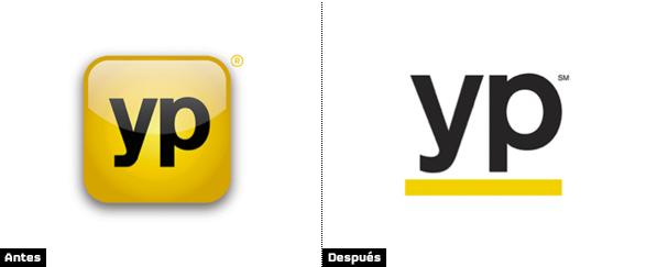comparacion_YP_interbrand