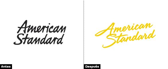 comparacion_american_standard