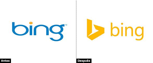 comparacion_bing