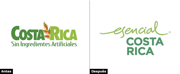 comparacion_costa_rica-espanol
