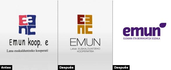 comparacion_emun