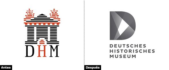 comparacion_museo_historia_aleman