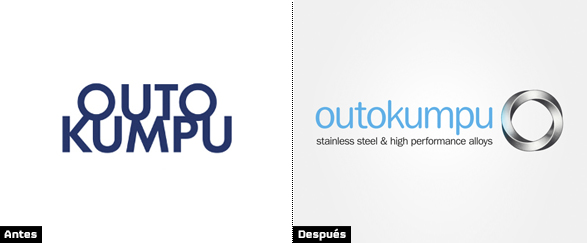 comparacion_outokumpu
