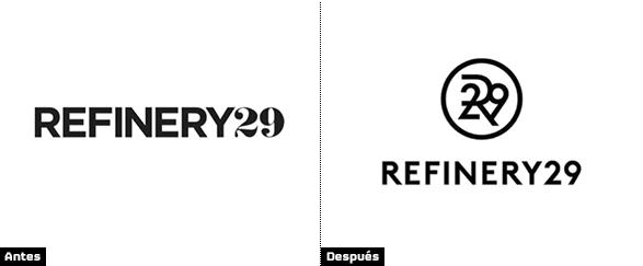 comparacion_refinery29