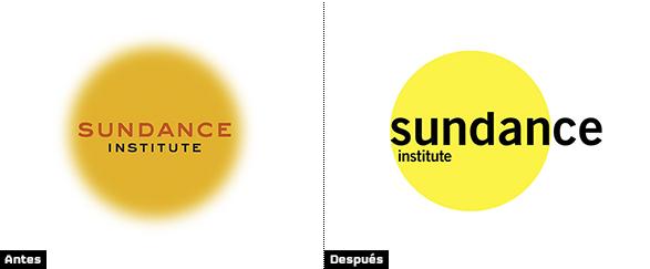 comparacion_sundance