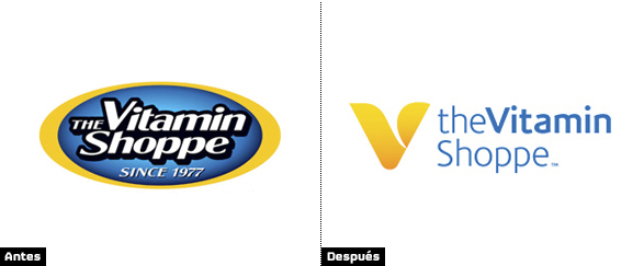 comparacion_vitamin_shoppe